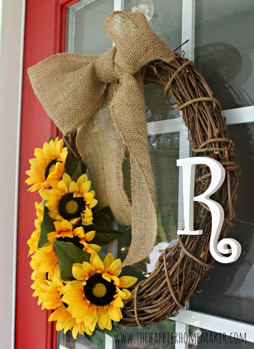 338 Best Crafts For Decor Images On Pinterest Creative