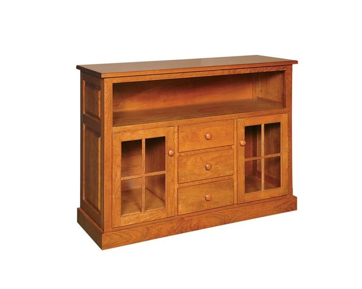 Amish Rustic Dining Room Sideboard Server Buffet Cambridge: 1000+ Images About Amish Buffet Tables And Amish