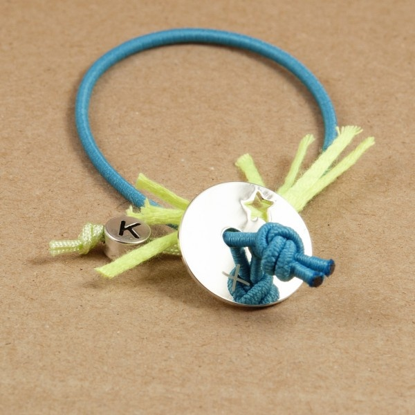k-boo : baptism pins