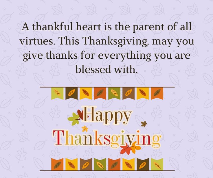 Best Thanksgiving Message Quotes: 55 Best Happy Thanksgiving Day Quotes Images On Pinterest