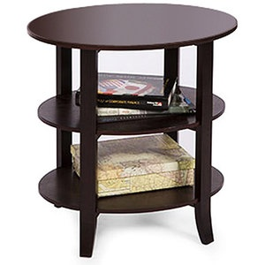 Home End Tables Table Coffee Table Walmart