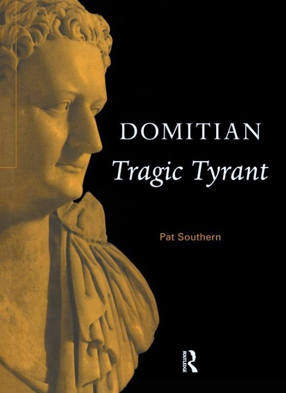 """This is the first ever study to assess Emperor Domitian from a psychological point of view and covers his entire career from the early years and the civil war AD through the imperial rule to the dark years and the psychology of suspicion. Pat Southern strips away hyperbole and sensationalism from the literary record, revealing an individual who caused undoubted suffering which must be accounted for."""