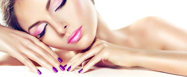salon in karama, beauty salon karama, hair salon karama, beauty salon dubai, best hair salons in dubai, beauty salon in dubai, shahnaz husain signature salon dubai, beauty parlour in karama, beauty parlour in dubai, best salon in dubai, beauty salon in karama, best manicure in dubai, body massage in karama dubai, best facial in dubai, salon in dubai, hair salons in dubai, dubai beauty parlour, manicure service, salon products in dubai, beauty packages in dubai, beauty products dubai