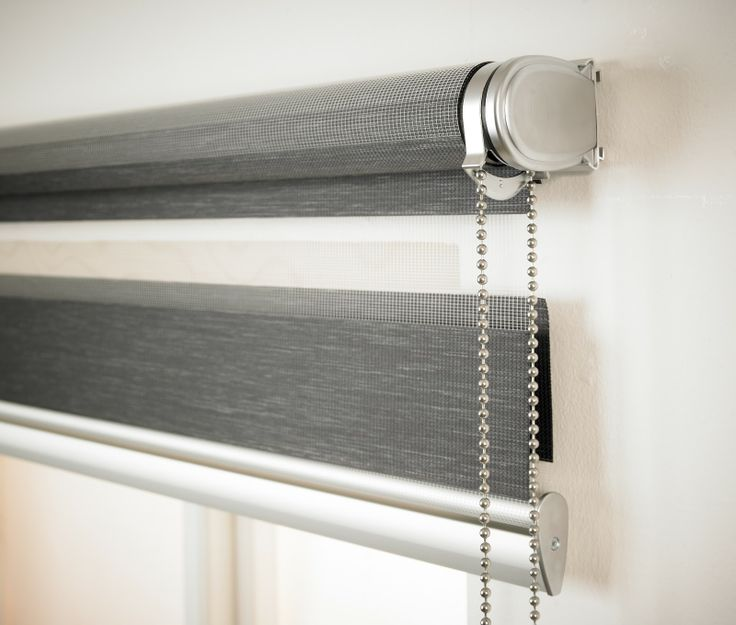 23 Best Roller Blinds Images On Pinterest Curtains