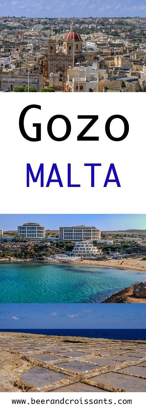Things to do in Gozo - why you should include Gozo in your Malta itinerary. From snorkelling to diving, visiting the oldest temples in the world, swimming in crystal blue waters, to meeting the amazing people and eating great food, Gozo is worth visiting. Malta | Gozo | Things to do in Gozo | What to see in Gozo | Best places to visit in Gozo | Is Gozo worth visiting | Must see places in Gozo | Islands