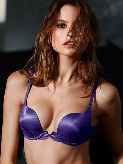 109 best images about Bra / Lingerie on Pinterest | Victoria's ...