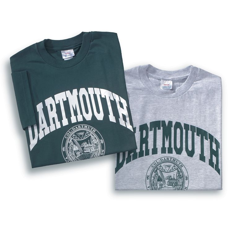 Shop Dartmouth Coop for the greatest selection of Dartmouth College merchandise on the planet. We have a huge selection of apparel for men, women and kids.