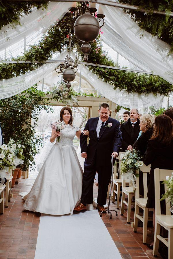 Amy James Wedding Conservatory St Charles Mo Us Bridal Wedding Dresses Wedding Dresses Goddess Wedding Dress