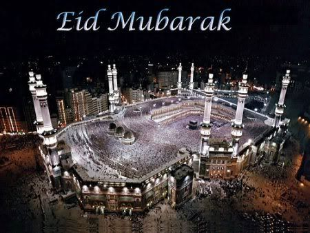 Eid Al-Fitr Eid Mubarak 2013 Cute Wallpaper HD Wallpaper Greeting Cards Wishes SMS Quotes Messages http://cutewallpaper4all.blogspot.com/2013/08/eid-al-fitr-eid-mubarak-2013-cute.html#.UgD0WKw8nTI