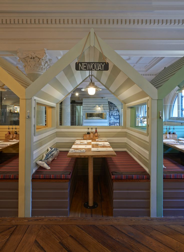 279 best Commercial Interiors images on Pinterest Commercial