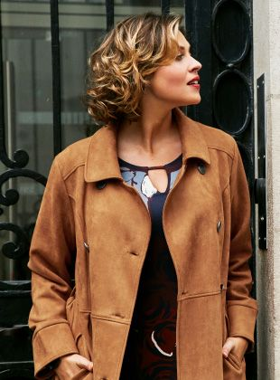 Special 10% discount codes for new customer at #navabi