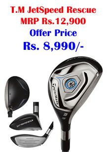 Online Golf Driver in India at Sport Deals