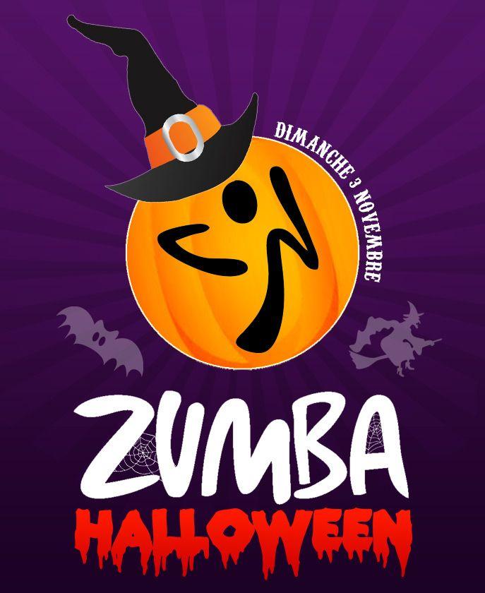 Venez nombreux à notre Zumba Party pour Halloween, 3 heures de Zumba non stop avec vos 5 professeurs préférés. Rendez-vous au Cercle Ornano Paris 18 le Dimanche 3 Novembre 2013. Pour plus d'informations www.cerclesdelaforme.com