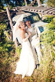 relaxte kleding bruidegom