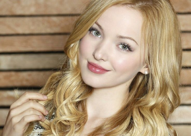 Cloud 9 Hair Styles: 1219 Best Images About Dove Cameron On Pinterest
