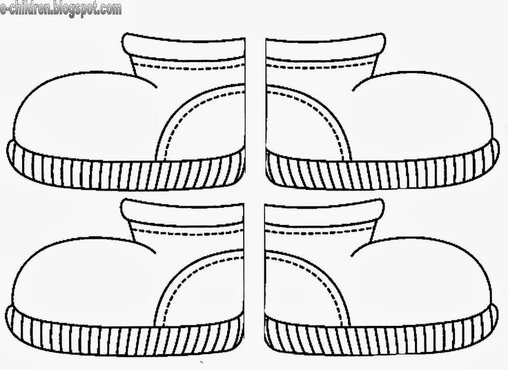 2 πίνακες αναφοράς με τα κυριότερα χειμωνιάτικα ρούχα            2 φύλλα εργασίας για γραφή με τη βοήθεια των παραπάνω πινάκων            ...
