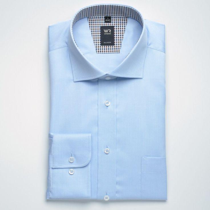 http://www.willsoor-shop.pl/koszule/willsoor-classic/wr-london-47658.html