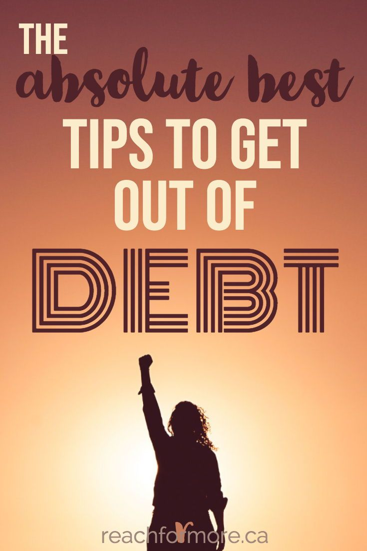 Debt Stress They Go Together Like Peanut Butter And Jelly Don T
