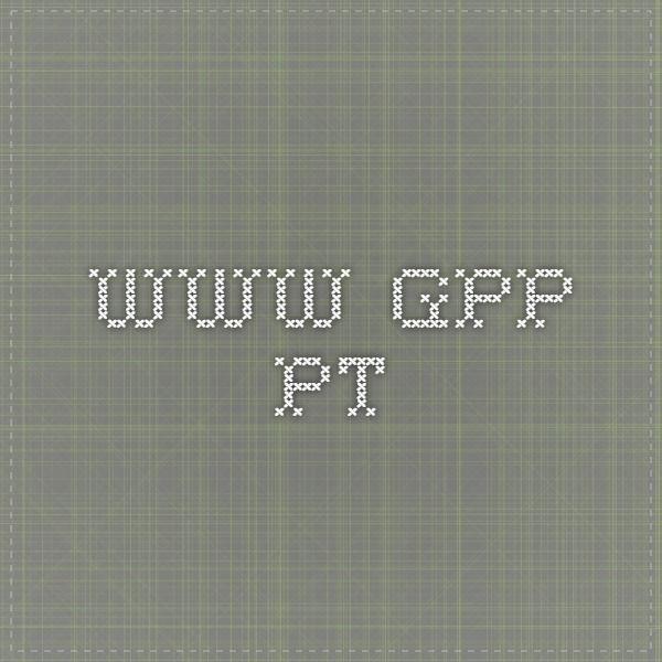 www.gpp.pt