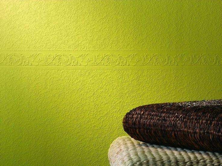 Les 25 meilleures id es concernant frise papier peint sur for Frise murale a peindre