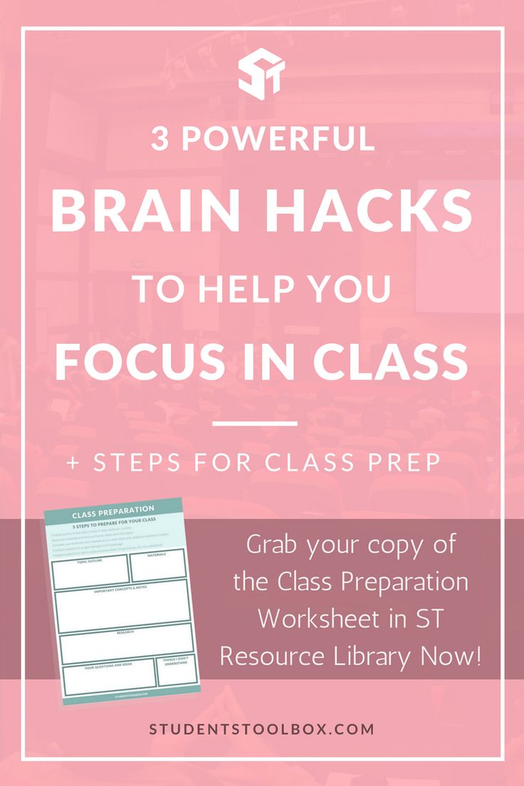 113 Best Studentstoolbox Images On Pinterest Study Ideas