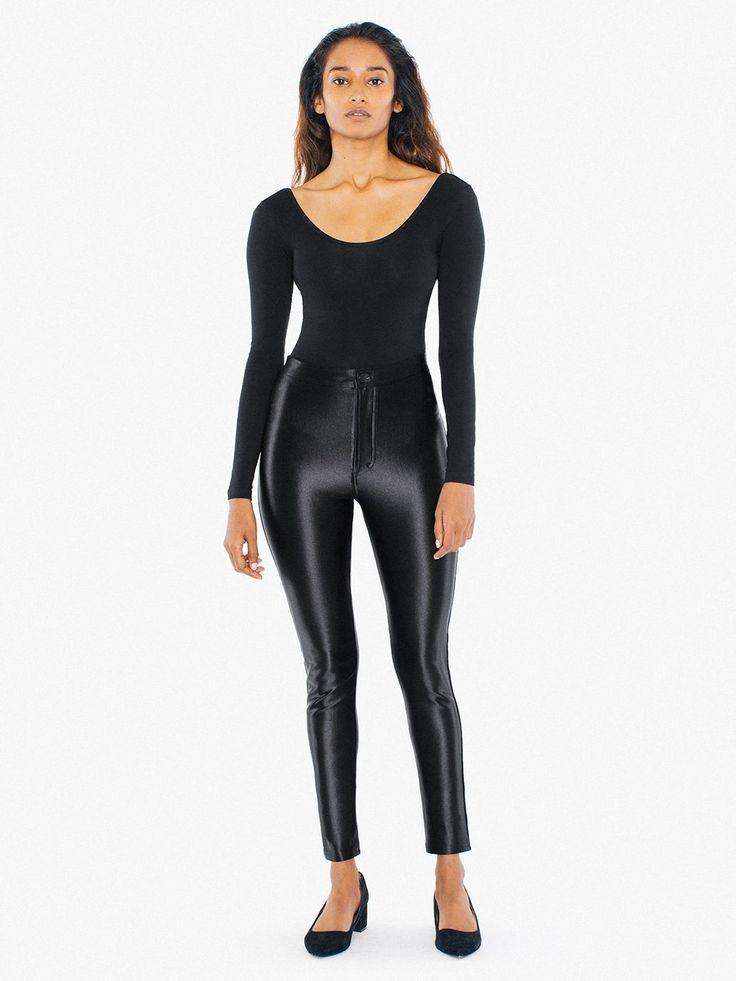 1000 ideas about disco pants on pinterest shiny