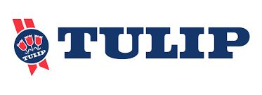 LOOKING FOR A NEW JOB?  Review All Tulip Ltd's Current Vacancies Here My Job Board Ltd: Tulip Ltd