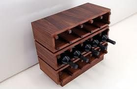 #wine #Holders for sale  in Caledon . http://bit.ly/1pNq8Mi