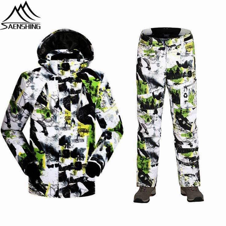 Find More Skiing Jackets Information about 2016 Winter Men Ski Suits Thermal Outdoor Snowboard Jacket Thicken Ski Pants Waterproof Windproof Camouflage Sports Snow Clothes,High Quality jacket heater,China clothes italy Suppliers, Cheap clothes american from CARBON CYCLING,CARBON LIFE on Aliexpress.com