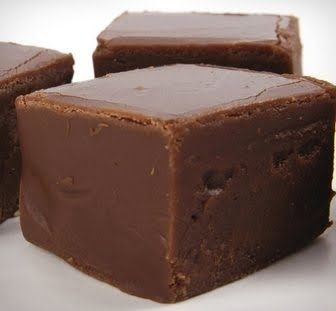 See's Fudge. This looks super dangerous: Chocolate Fudge, Chocolates Chips, Chocolates Candy, White Chocolate, Peanut Butter Chips, Christmas Fudge, Chocolates Fudge, See Fudge Recipes, Homemade Fudge