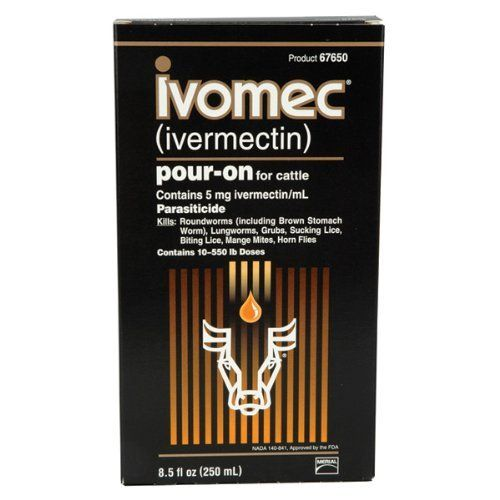 Animal Health International 250ml Ivomec Dewormer -- Read more reviews of the product by visiting the link on the image.