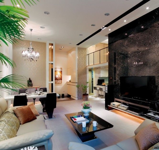 contemporary home design interesting sophisticated living room luxurious neutral decor for modern home living
