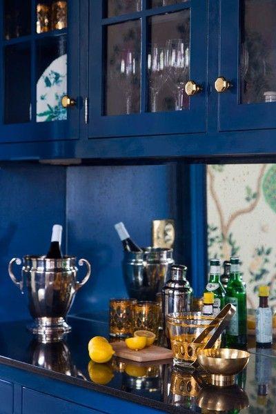 202 besten Bar Style Bilder auf Pinterest | Barwägen, Restaurant ...