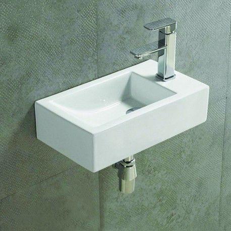 1000 id 233 es sur le th 232 me lave sur vasque totem lave wc et wc avec lave