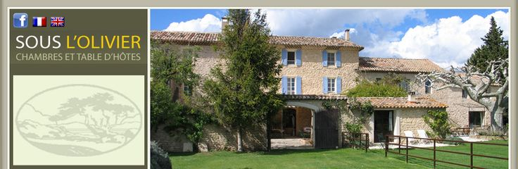 Image issue du site Web http://www.chambresdhotesprovence.com/images-chambre-hote-gordes-luberon/HEADER-chambre-hote-gordes.jpg