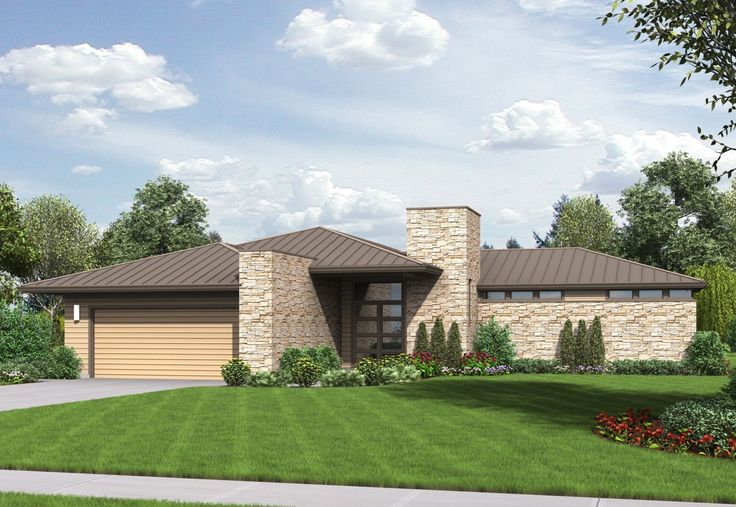 Wonderful Layout - 69548AM   1st Floor Master Suite, CAD Available, Contemporary, Den-Office-Library-Study, Northwest, PDF   Architectural Designs