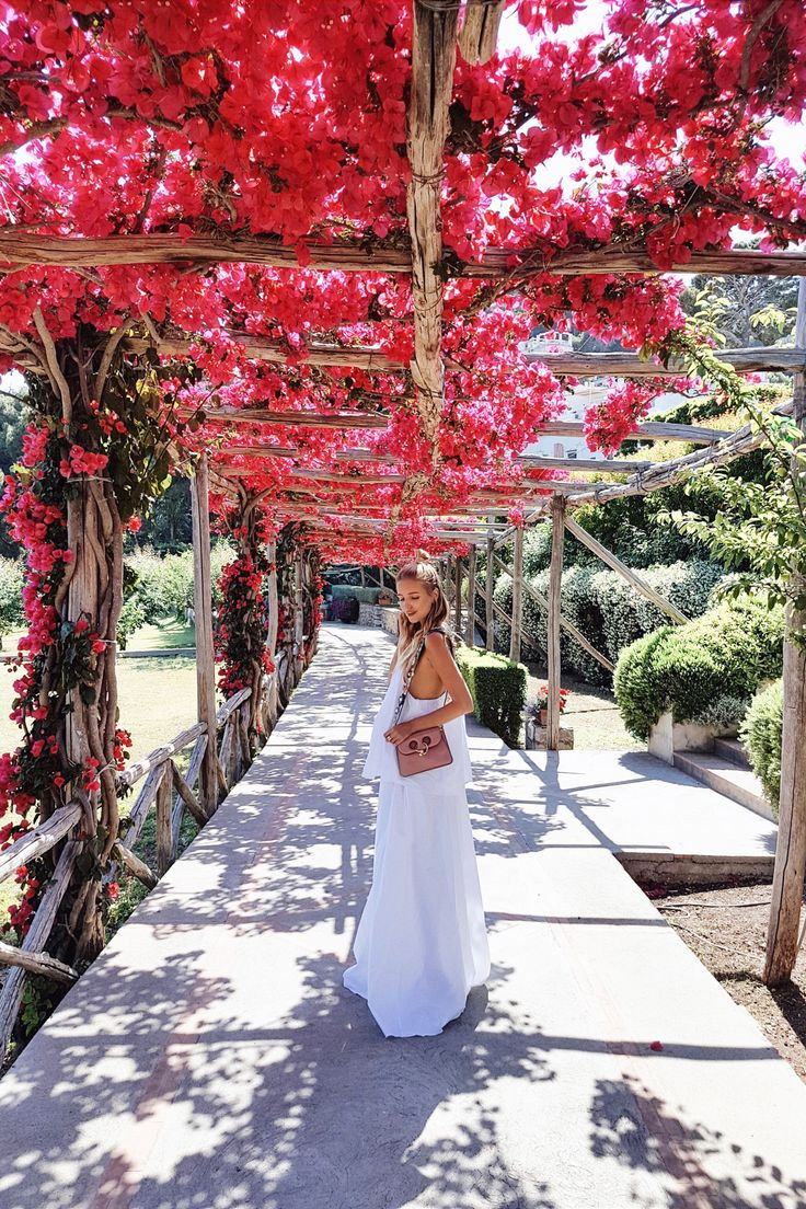 The best images about amalfi white living on pinterest capri
