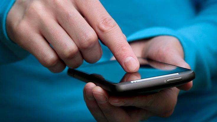 Webtekno ///  TRT Bandrolü Kalkıyor! Cep Telefonları Ucuzlayabilir!