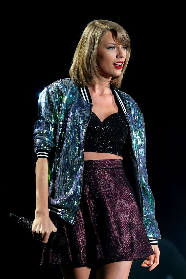 best ideas about economy of apa format is s economy out of the woods taylorswift is s