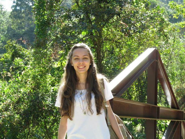 Wandering in Ouro Preto, Minas Gerais - Brazil #freepeoplelwt