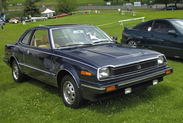 1982 honda prelude ex related infomation specifications. Black Bedroom Furniture Sets. Home Design Ideas