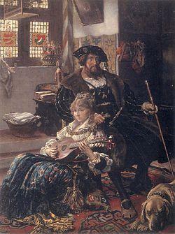 En frilla var en officiell älskarinna eller bihustru med vissa lagstadgade rättigheter. Barn till frillor erkändes oftast och hade viss arvsrätt. Under 1600-talet började frilloförhållandena ses med oblidare ögon. Den starka stats- och kungamakten gjorde alliansbyggande via frillor och frillobarn föråldrat och kyrkan med sin lutherska ortodoxi fick alltmer inflytande i lagstiftningen. Efter 1743 kom innebörden av ordet frilla, som nu saknade lagskydd, att förskjutas till att betyda…