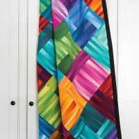 114 Best Ombre Images On Pinterest Easy Quilts Quilting