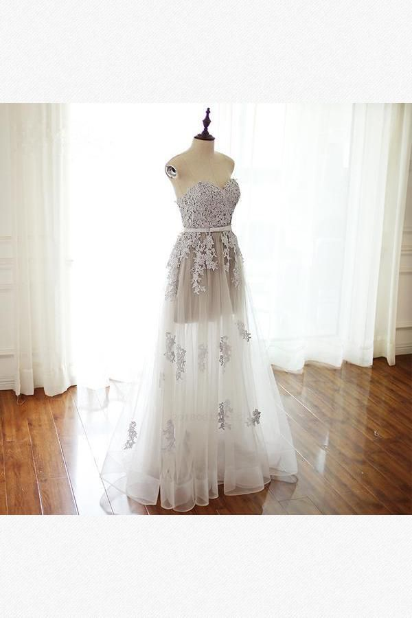 79d91ebba6 Prom Dress Lace
