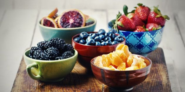The Blue Zones Diet: What It Is And Why We Should All Follow It
