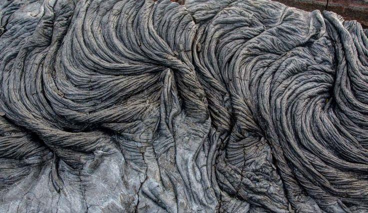 swirling-lava-rock-1050x609.jpg (1050×609)