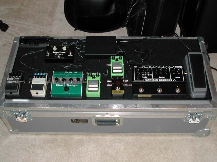 72 best images about pedalboards on pinterest simple minds red sea and josh homme. Black Bedroom Furniture Sets. Home Design Ideas