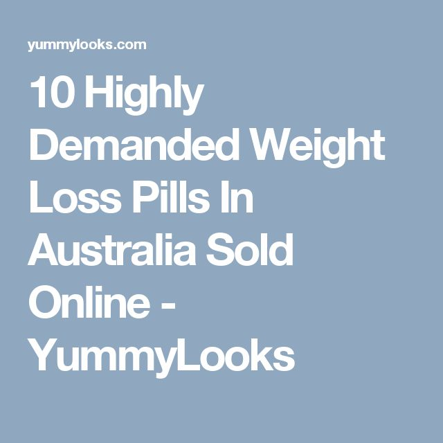 usn rapid fat loss program