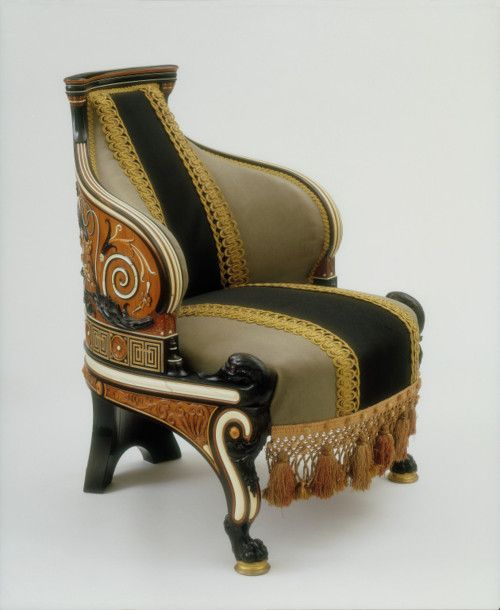 American Furniture Mall Of Egypt: 17 Best Images About Antique Furniture On Pinterest