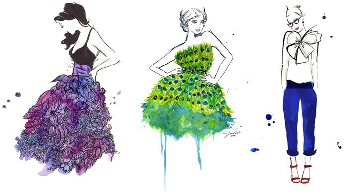 #illustrations